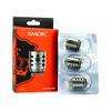 SMOK V12 Prince Coils M4 3-Pack