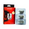 SMOK V12 Prince Coils Strip 3-Pack