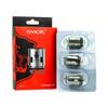 SMOK V12 Prince CoilsT10 3-Pack