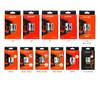 SMOK V12 Prince Coils 3-Pack All Coils