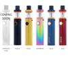 Smok-Vape-Pen-22-All-Colors