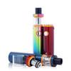 Smok-Vape-Pen-22-Stylized