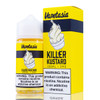 Vapetasia Killer Kustard (100mL)