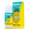 Vapetasia Pineapple Express (100mL)