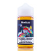 Vapetasia Rainbow Road (100mL)