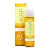 Aqua Cream Vortex 60mL
