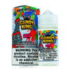 Drip-More-Candy-King-Series-Ice-100mL-Gush
