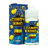Drip-More-Candy-King-Series-Ice-100mL-Lemon-Drops