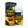 Drip-More-Candy-King-Series-Ice-100mL-Peachy-Rings