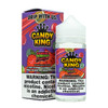 Drip-More-Candy-King-Series-Ice-100mL-Strawberry-Watermelon-Bubblegum