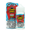 Candy King Strawberry Rolls 100mL