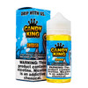 Drip-More-Candy-King-Series-Ice-100mL-Swedish