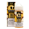 Air Factory Custard Craze 100ml