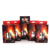SMOK TFV12 Coils (3-Pack)