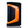 GeekVape Aegis Legend Mod (Standard) Black Orange