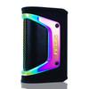 GeekVape Aegis Legend Mod (Standard) Rainbow Trim