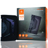 GeekVape Aegis Legend Mod (Zeus Limited Edition) Black