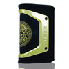 GeekVape Aegis Legend Mod (Zeus Limited Edition) Gold