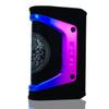 GeekVape Aegis Legend Mod (Zeus Limited Edition) Rainbow