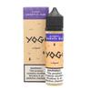 Yogi E-Liquid Blueberry Granola Bar 60ml