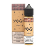 Yogi E-Liquid Java Granola Bar 60ml