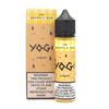 Yogi E-Liquid Lemon Granola Bar 60ml