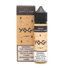 Yogi E-Liquid Original Granola Bar 60ml