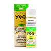 Yogi Farms Green Apple Ice 60ml