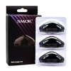 Smok Rolo Badge Pods 3-Pack