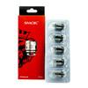 SMOK V8 Baby Coils Q4 5 Pack