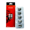 SMOK V8 Baby Coils T12 5 Pack