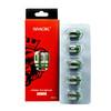 SMOK V8 Baby Coils T12 Green Light 5 Pack