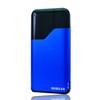 Suorin Air Kit V2 Diamond Blue