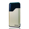 Suorin Air Kit V2 Gold