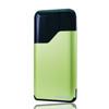 Suorin Air Kit V2 Light Green