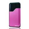 Suorin Air Kit V2 Pink