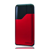 Suorin Air Kit V2 Red