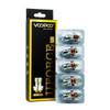 VooPoo UForce Coils 5-Pack P2
