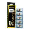 VooPoo UForce Coils 5-Pack N3