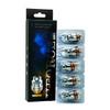 VooPoo UForce Coils 5-Pack U4