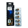 VooPoo UForce Coils 5-Pack U6