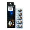 VooPoo UForce Coils 5-Pack U8
