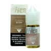 Naked 100 Salt Cuban Blend 30ml