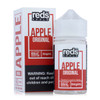 Reds-Original-Apple-60ml-Box