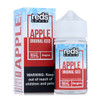 Reds-Original-Apple-Iced-60ml-Box