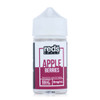 Reds-Berries-Apple-60ml