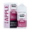 Reds-Berries-Apple-60ml-Box
