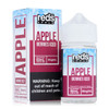 Reds-Berries-Apple-Iced-60ml-Box