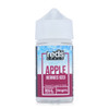 Reds-Berries-Apple-Iced-60ml