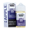Reds-Grape-Apple-60ml-Box